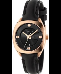 Gucci Damenuhr REF.YA142509