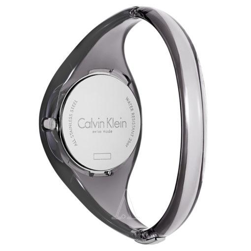Calvin Klein - Damen Uhr K4W2MXP1