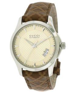 Gucci Gucci G-Timeless REF: YA126421