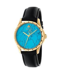 Gucci Damenuhr G-Timeless Ref: YA126462