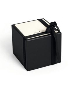 GUCCI G TIMELESS QUARTZ SMALL REF. YA126514